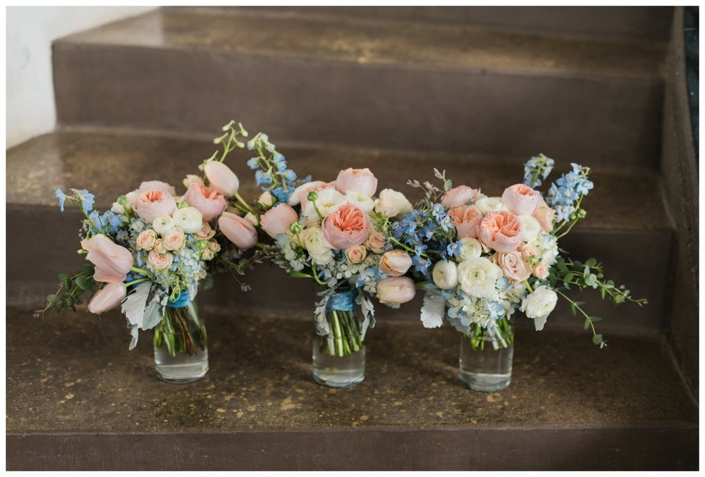 Malibu-Solstice-Vinyard-Wedding-Carissa-Woo-Photography_0015.jpg
