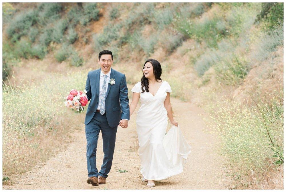 Malibu-Solstice-Vinyard-Wedding-Carissa-Woo-Photography_0017.jpg