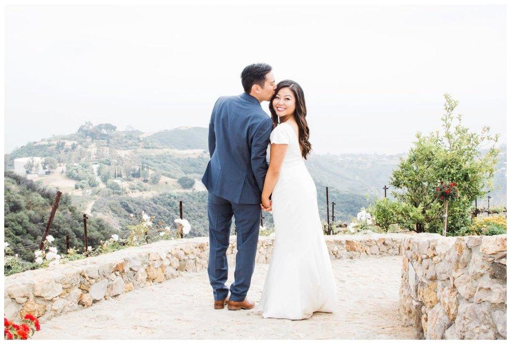 Malibu-Solstice-Vinyard-Wedding-Carissa-Woo-Photography_0019.jpg