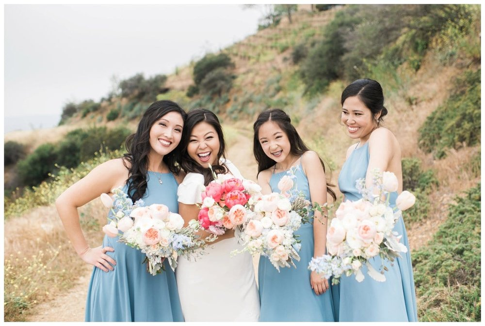 Malibu-Solstice-Vinyard-Wedding-Carissa-Woo-Photography_0020.jpg