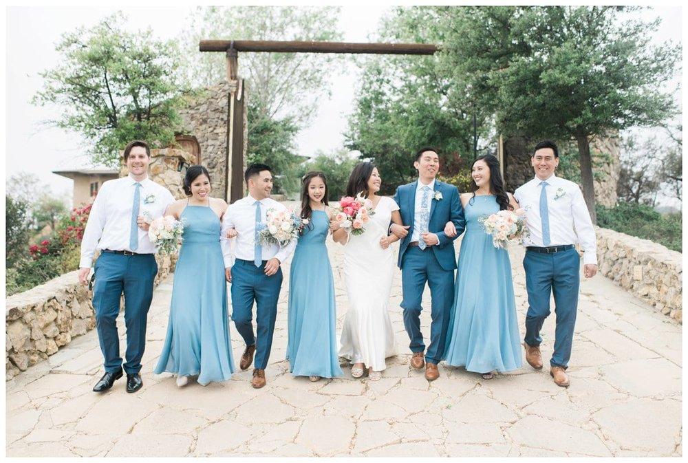 Malibu-Solstice-Vinyard-Wedding-Carissa-Woo-Photography_0021.jpg