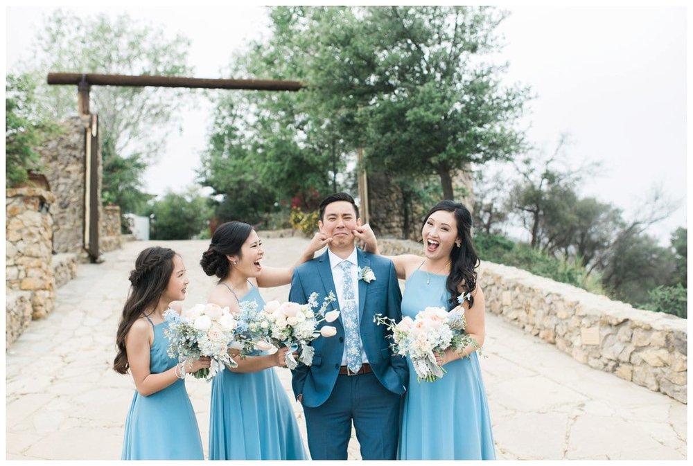 Malibu-Solstice-Vinyard-Wedding-Carissa-Woo-Photography_0023.jpg