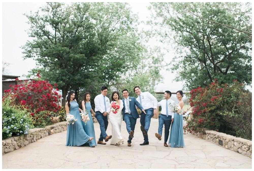 Malibu-Solstice-Vinyard-Wedding-Carissa-Woo-Photography_0025.jpg