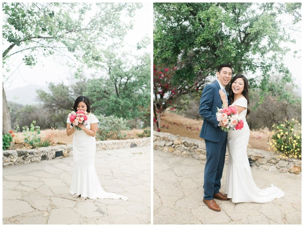 Malibu-Solstice-Vinyard-Wedding-Carissa-Woo-Photography_0026.jpg
