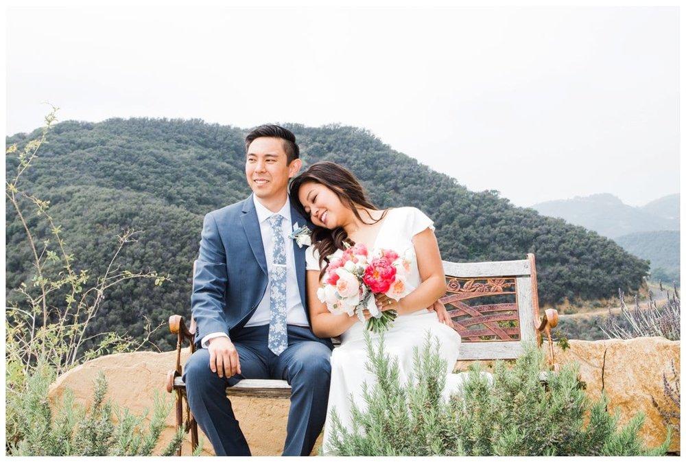 Malibu-Solstice-Vinyard-Wedding-Carissa-Woo-Photography_0027.jpg