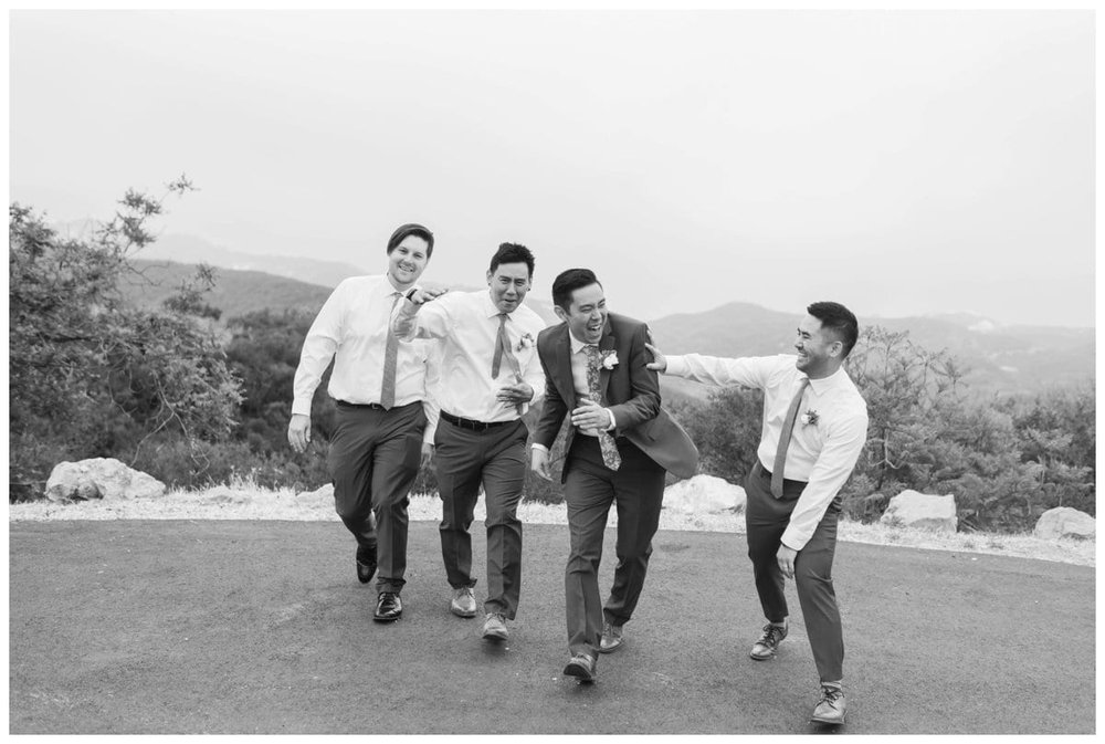 Malibu-Solstice-Vinyard-Wedding-Carissa-Woo-Photography_0030.jpg
