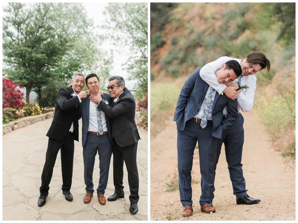 Malibu-Solstice-Vinyard-Wedding-Carissa-Woo-Photography_0033.jpg