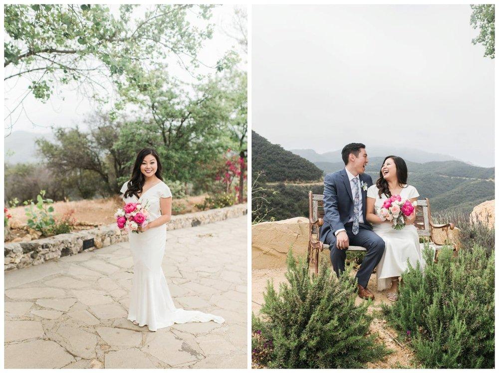 Malibu-Solstice-Vinyard-Wedding-Carissa-Woo-Photography_0036.jpg