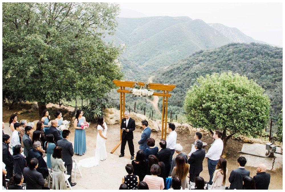 Malibu-Solstice-Vinyard-Wedding-Carissa-Woo-Photography_0051.jpg
