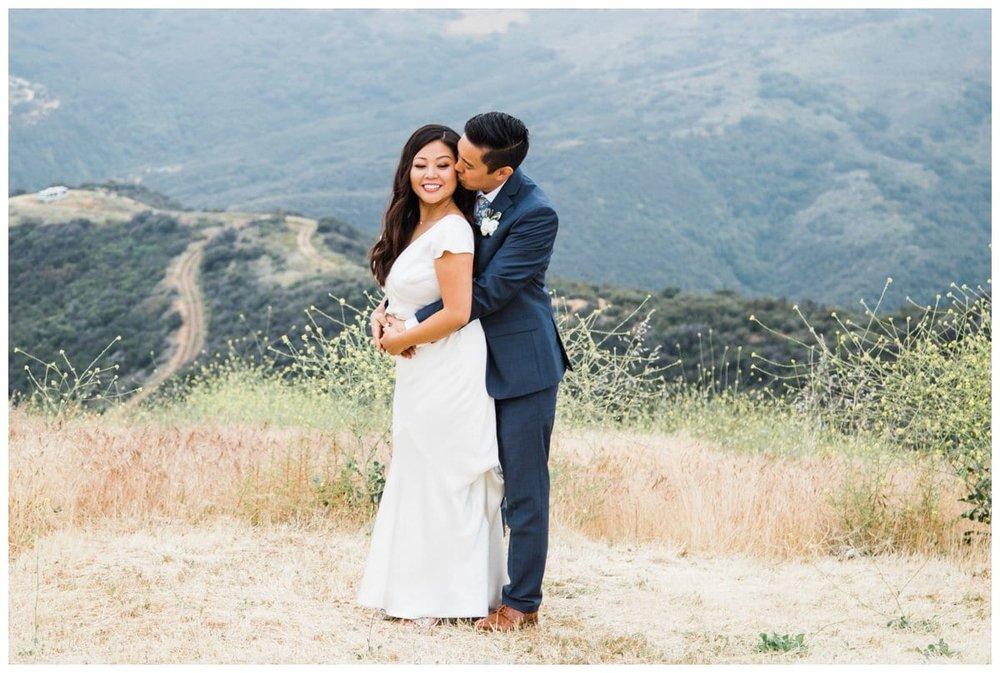 Malibu-Solstice-Vinyard-Wedding-Carissa-Woo-Photography_0057.jpg