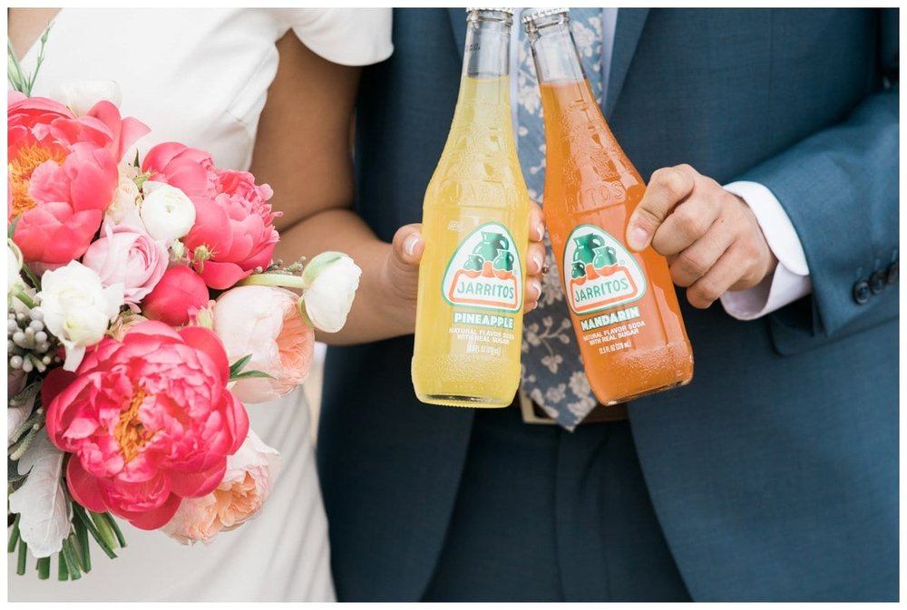 Malibu-Solstice-Vinyard-Wedding-Carissa-Woo-Photography_0058.jpg