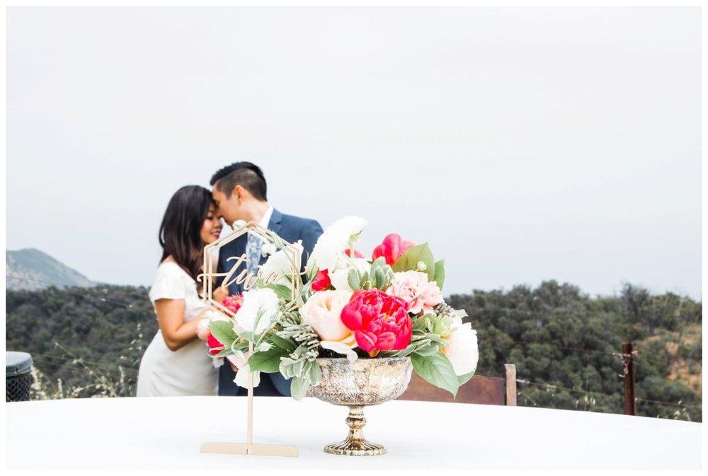 Malibu-Solstice-Vinyard-Wedding-Carissa-Woo-Photography_0059.jpg