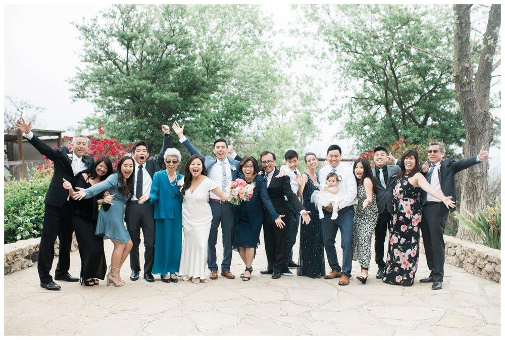 Malibu-Solstice-Vinyard-Wedding-Carissa-Woo-Photography_0060.jpg