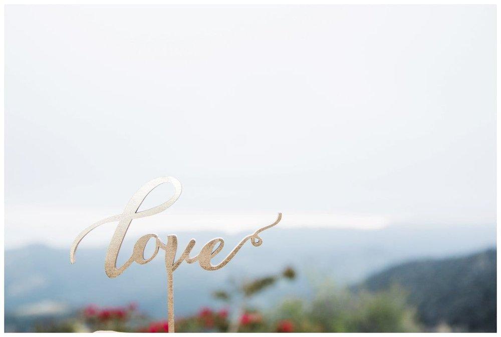 Malibu-Solstice-Vinyard-Wedding-Carissa-Woo-Photography_0067.jpg