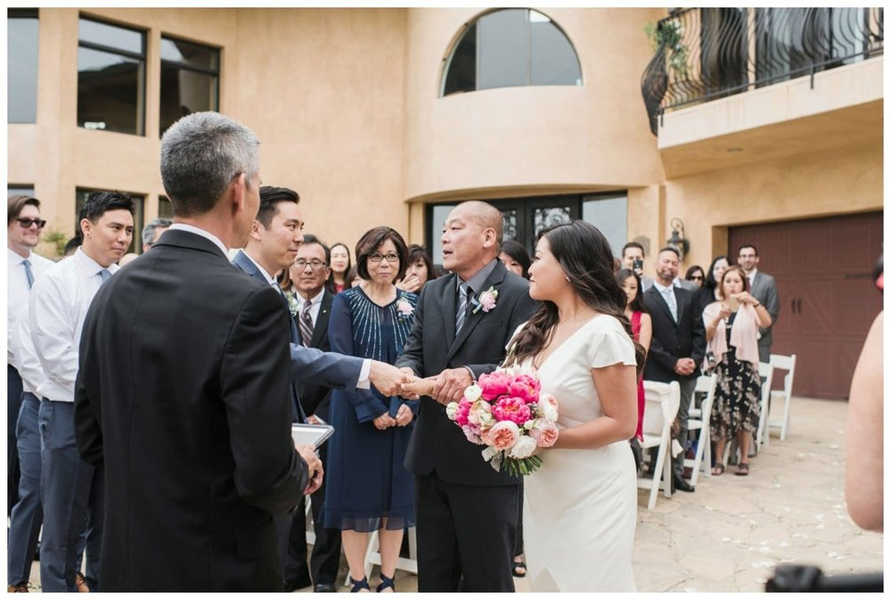 Malibu-Solstice-Vinyard-Wedding-Carissa-Woo-Photography_0068.jpg