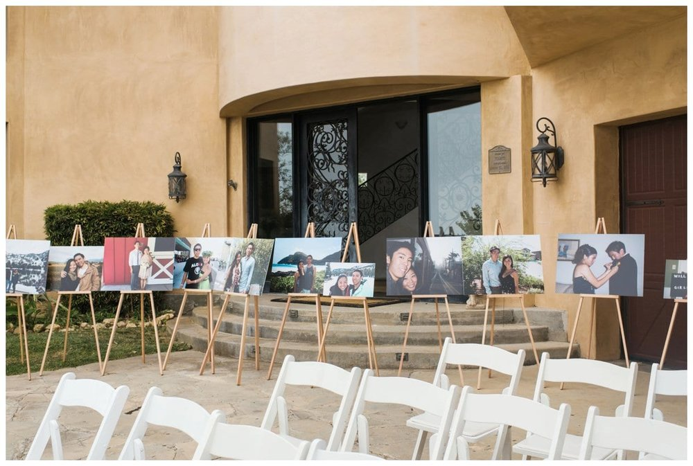 Malibu-Solstice-Vinyard-Wedding-Carissa-Woo-Photography_0069.jpg