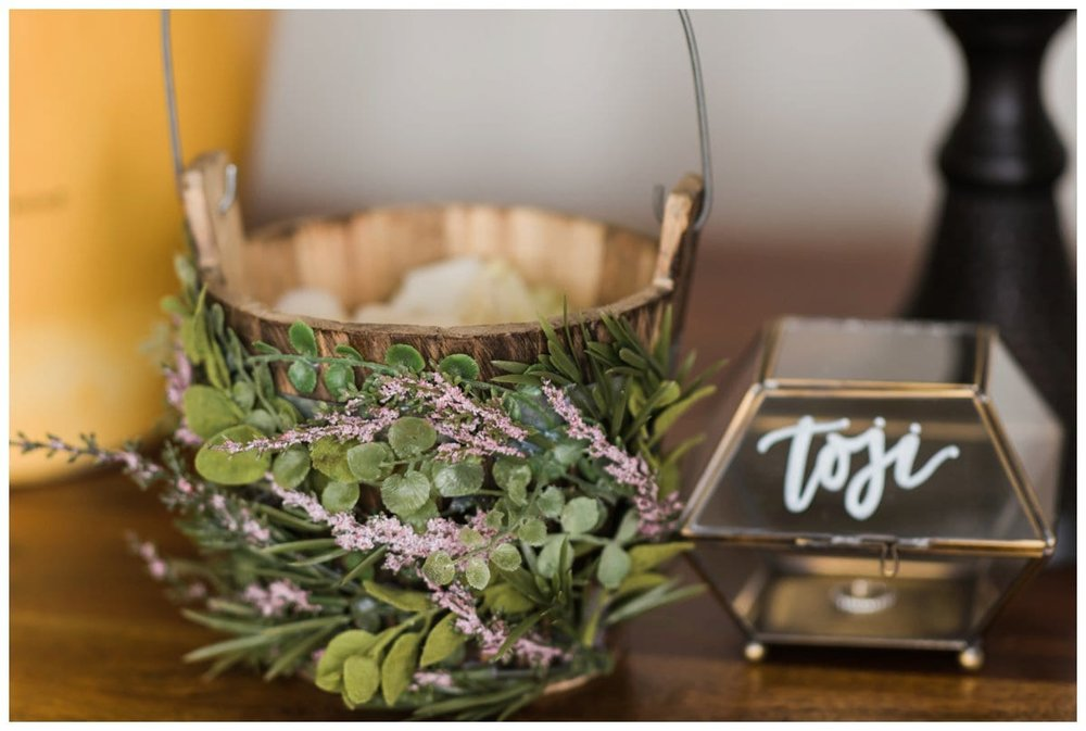 Malibu-Solstice-Vinyard-Wedding-Carissa-Woo-Photography_0072.jpg