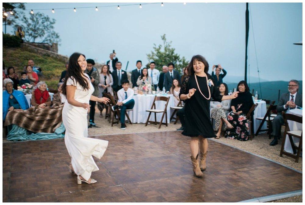 Malibu-Solstice-Vinyard-Wedding-Carissa-Woo-Photography_0076.jpg