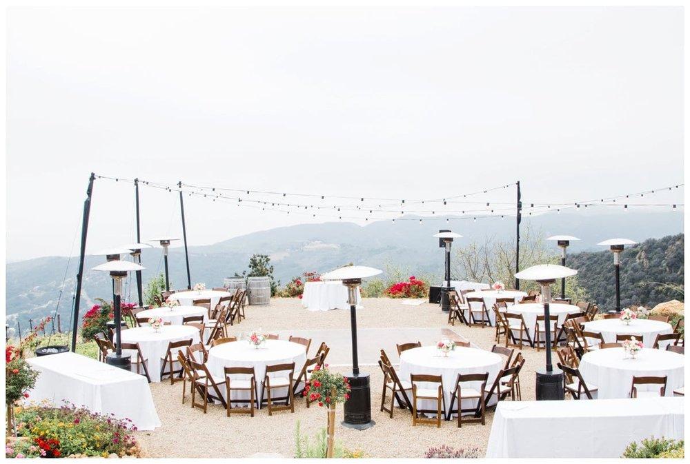 Malibu-Solstice-Vinyard-Wedding-Carissa-Woo-Photography_0085.jpg