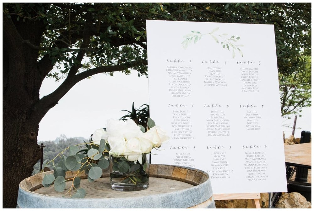 Malibu-Solstice-Vinyard-Wedding-Carissa-Woo-Photography_0088.jpg