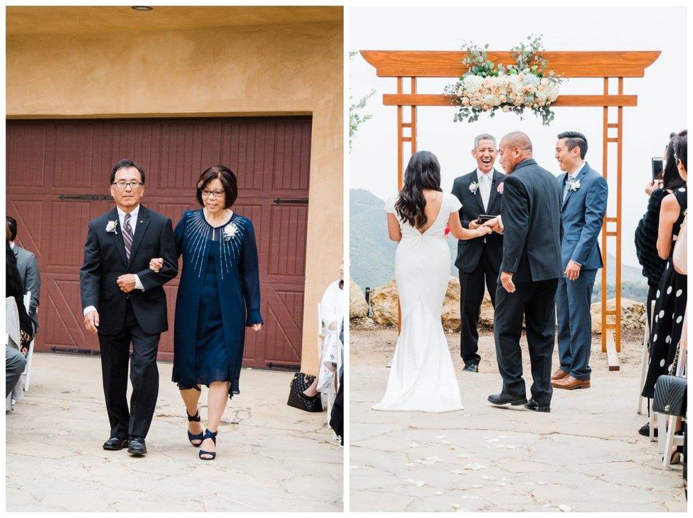 Malibu-Solstice-Vinyard-Wedding-Carissa-Woo-Photography_0090.jpg