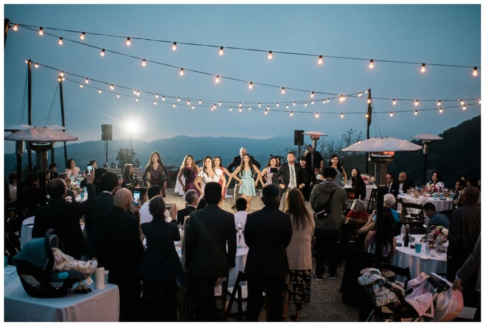 Malibu-Solstice-Vinyard-Wedding-Carissa-Woo-Photography_0092.jpg