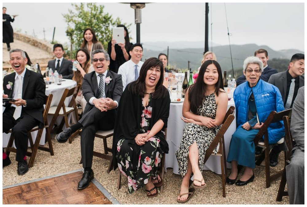 Malibu-Solstice-Vinyard-Wedding-Carissa-Woo-Photography_0095.jpg