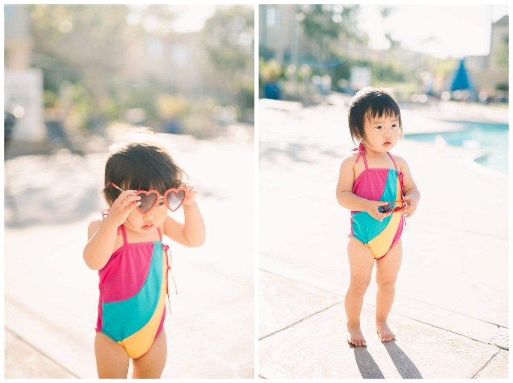 Mistakes-Carissa-Woo-Photography_0004.jpg