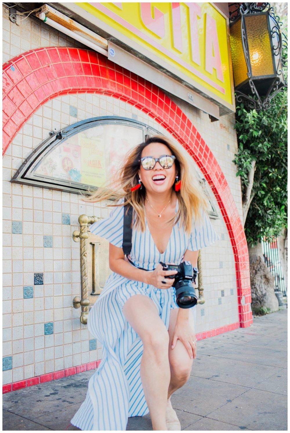 Brand-style-Carissa-Woo-Photography_0022.jpg