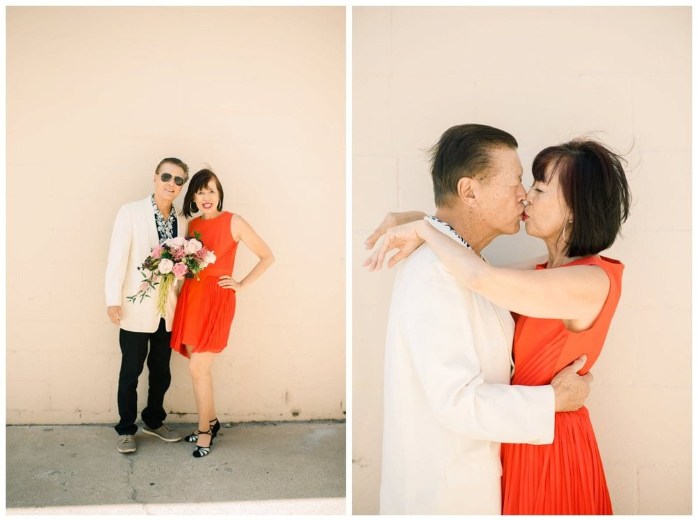 Mom-Dad-Anniversary-Carissa-Woo-Photography_0011.jpg