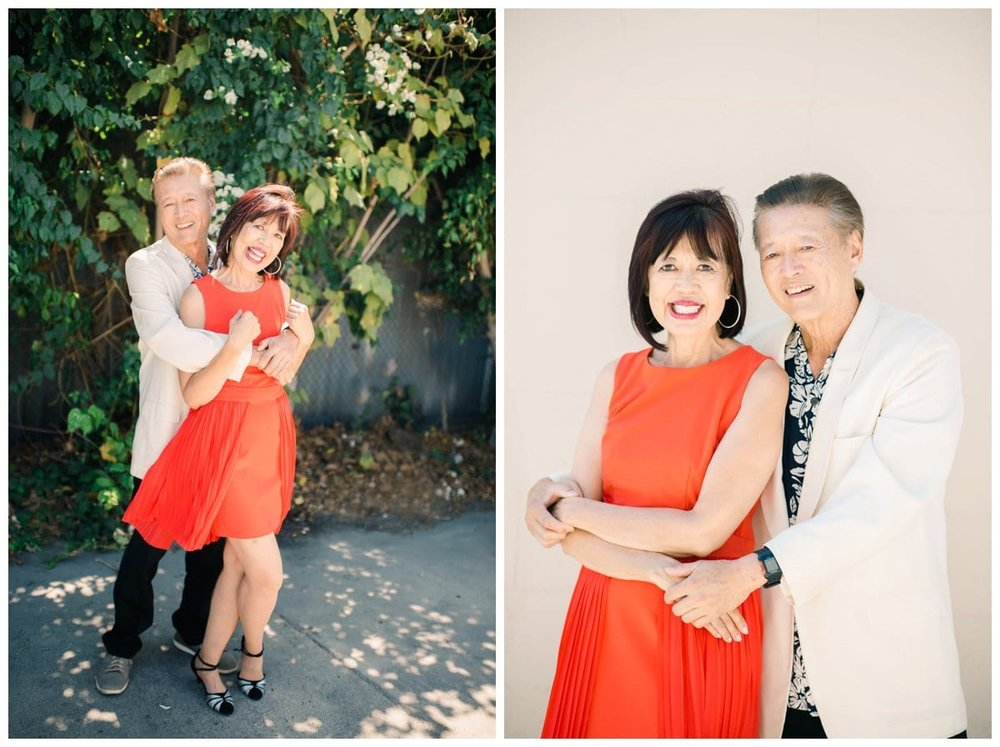 Mom-Dad-Anniversary-Carissa-Woo-Photography_0012.jpg