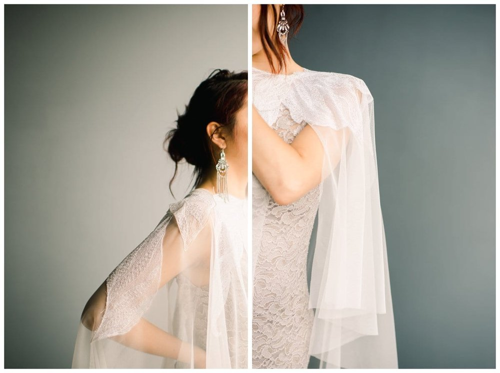 Finding-the-perfect-dress-Carissa-Woo-Photography_0006.jpg