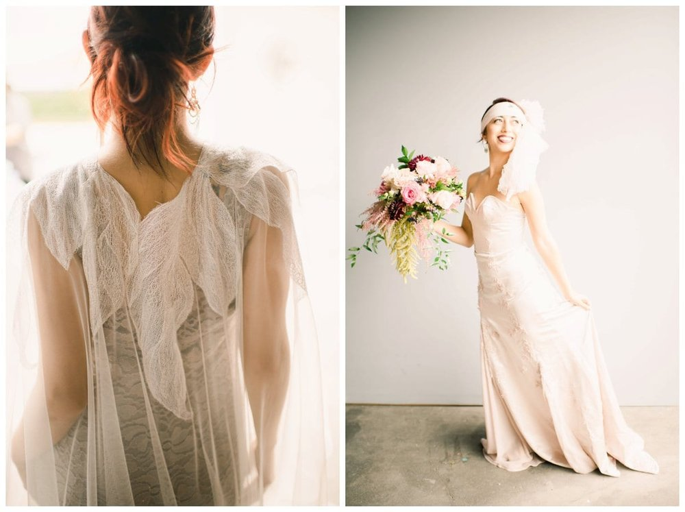 Finding-the-perfect-dress-Carissa-Woo-Photography_0023.jpg