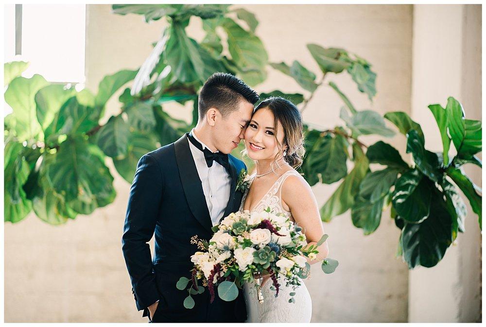 Hudson-Loft-Los-Angeles-Wedding-Photographer-Carissa-Woo-Photography_0001.jpg