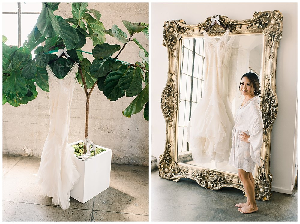 Hudson-Loft-Los-Angeles-Wedding-Photographer-Carissa-Woo-Photography_0004.jpg