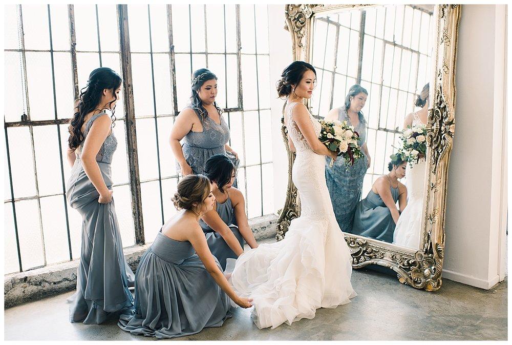 Hudson-Loft-Los-Angeles-Wedding-Photographer-Carissa-Woo-Photography_0006.jpg