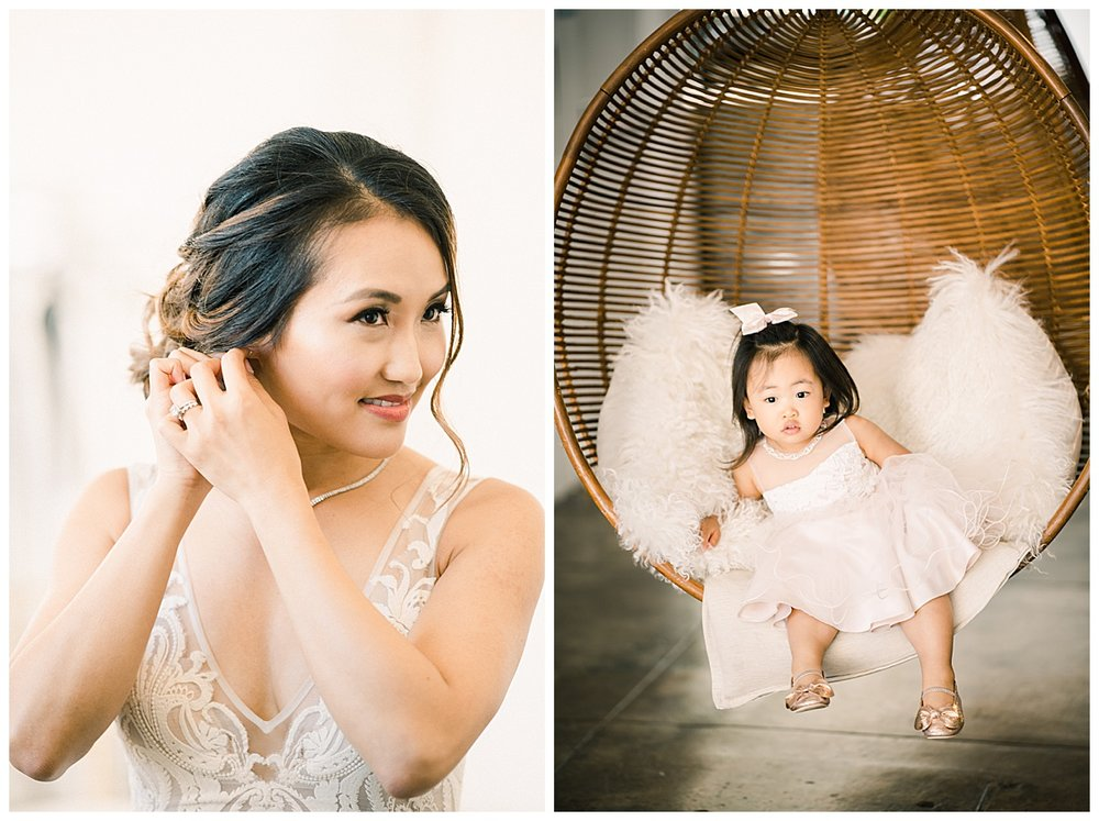 Hudson-Loft-Los-Angeles-Wedding-Photographer-Carissa-Woo-Photography_0008.jpg