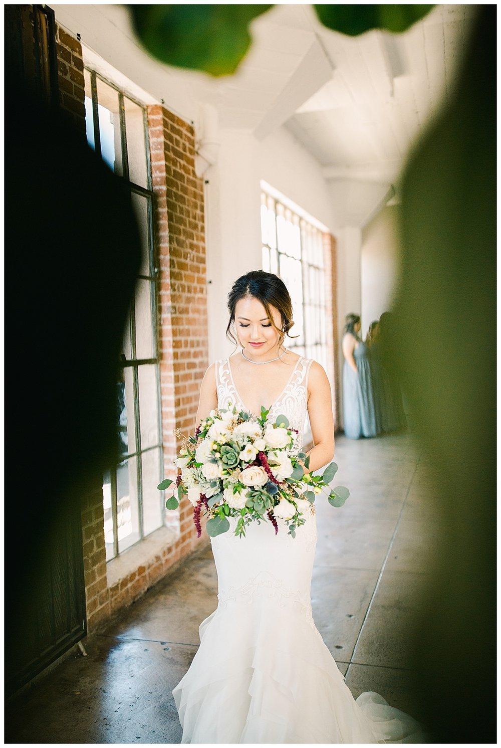 Hudson-Loft-Los-Angeles-Wedding-Photographer-Carissa-Woo-Photography_0009.jpg
