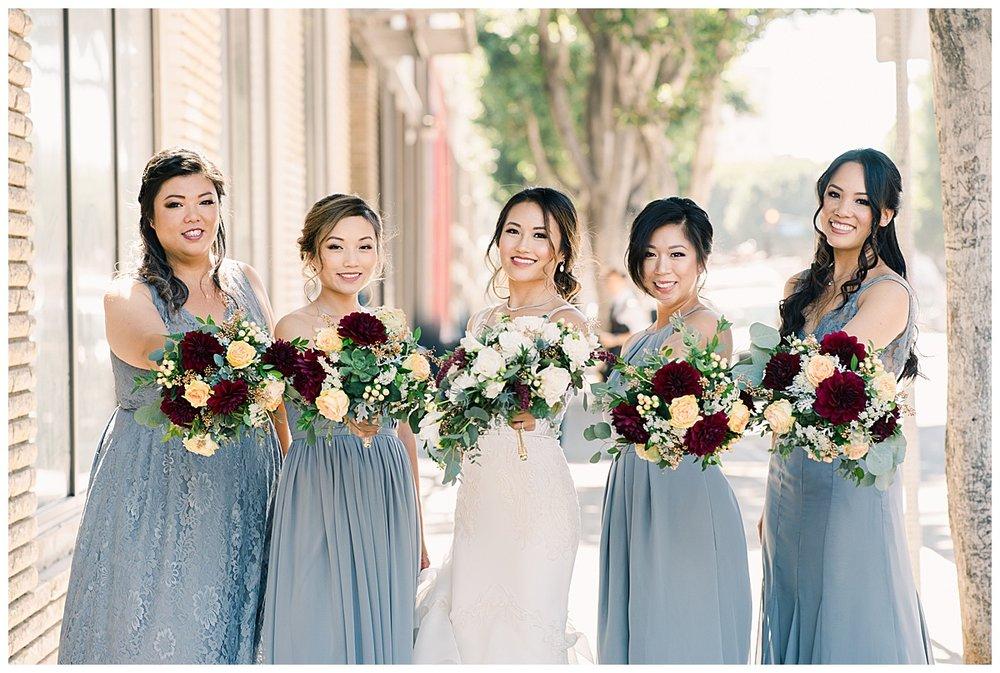 Hudson-Loft-Los-Angeles-Wedding-Photographer-Carissa-Woo-Photography_0011.jpg