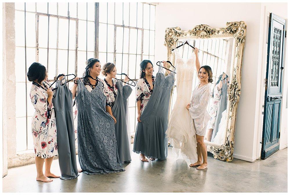 Hudson-Loft-Los-Angeles-Wedding-Photographer-Carissa-Woo-Photography_0012.jpg