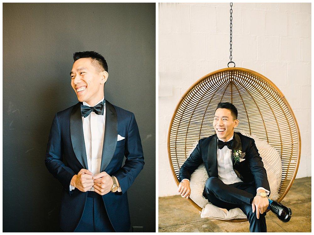 Hudson-Loft-Los-Angeles-Wedding-Photographer-Carissa-Woo-Photography_0014.jpg