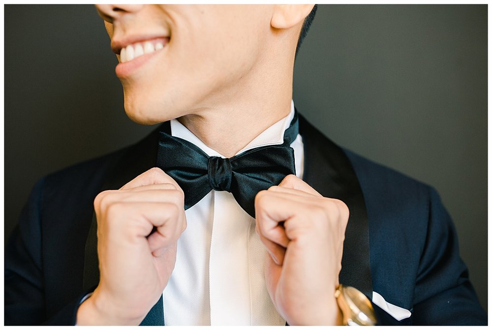 Hudson-Loft-Los-Angeles-Wedding-Photographer-Carissa-Woo-Photography_0015.jpg