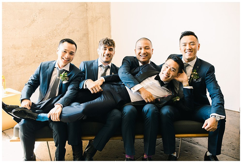 Hudson-Loft-Los-Angeles-Wedding-Photographer-Carissa-Woo-Photography_0017.jpg