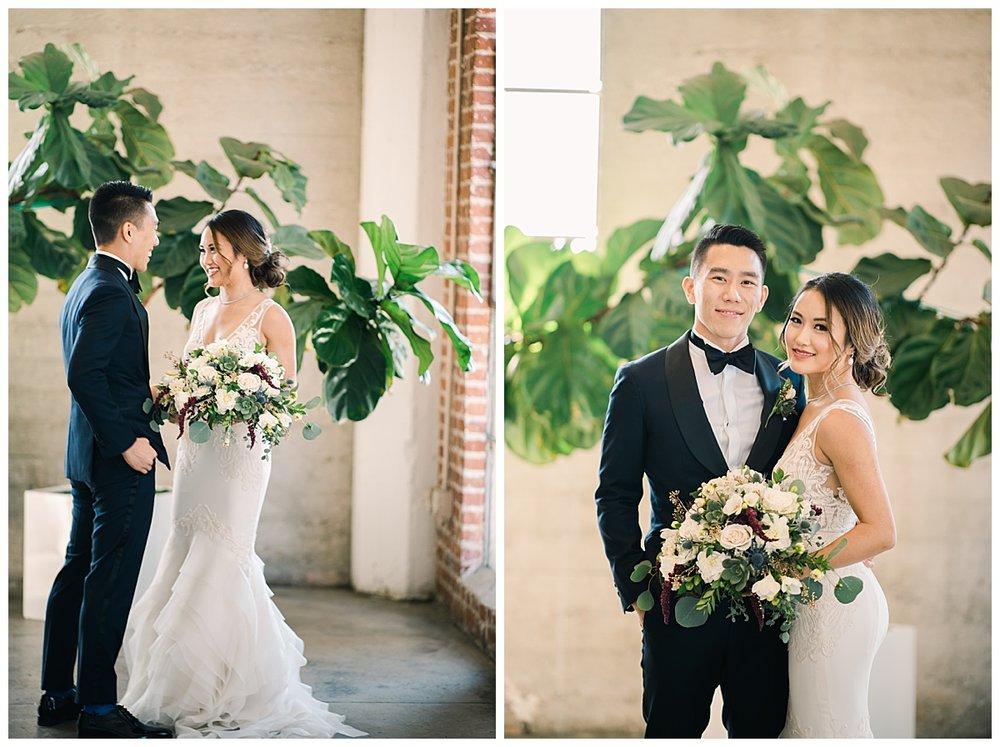 Hudson-Loft-Los-Angeles-Wedding-Photographer-Carissa-Woo-Photography_0018.jpg
