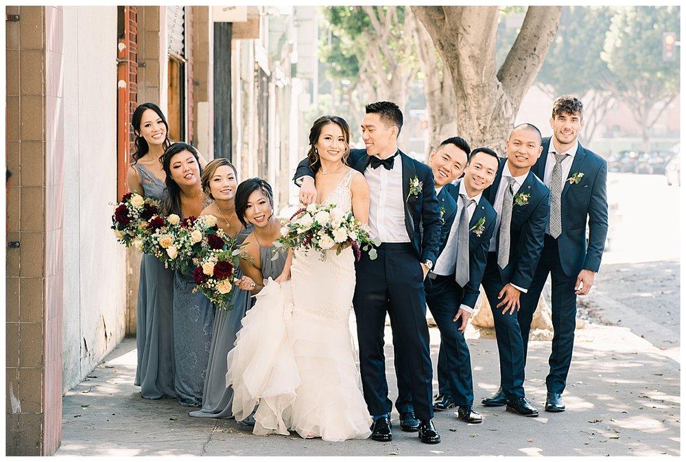 Hudson-Loft-Los-Angeles-Wedding-Photographer-Carissa-Woo-Photography_0019.jpg
