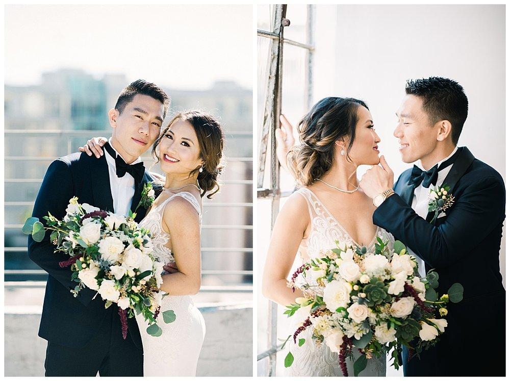 Hudson-Loft-Los-Angeles-Wedding-Photographer-Carissa-Woo-Photography_0020.jpg