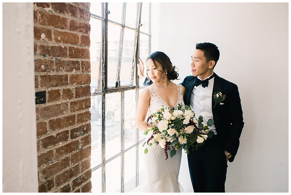 Hudson-Loft-Los-Angeles-Wedding-Photographer-Carissa-Woo-Photography_0021.jpg