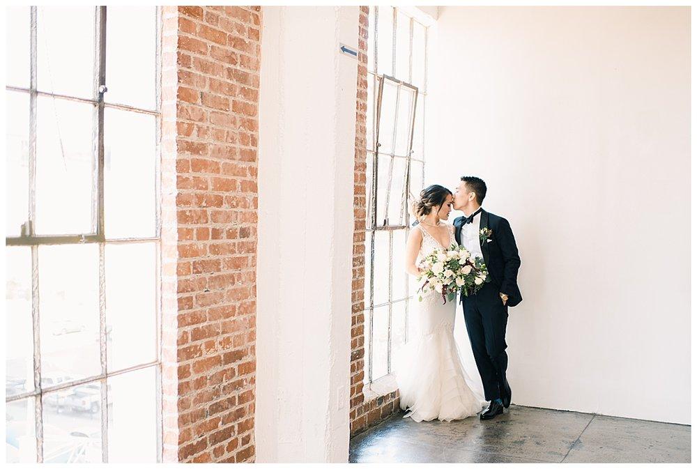 Hudson-Loft-Los-Angeles-Wedding-Photographer-Carissa-Woo-Photography_0022.jpg