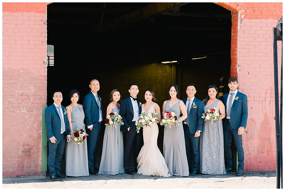 Hudson-Loft-Los-Angeles-Wedding-Photographer-Carissa-Woo-Photography_0023.jpg