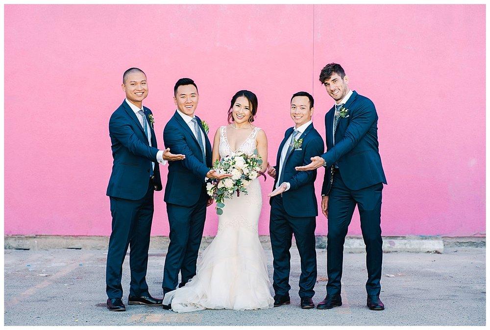 Hudson-Loft-Los-Angeles-Wedding-Photographer-Carissa-Woo-Photography_0024.jpg